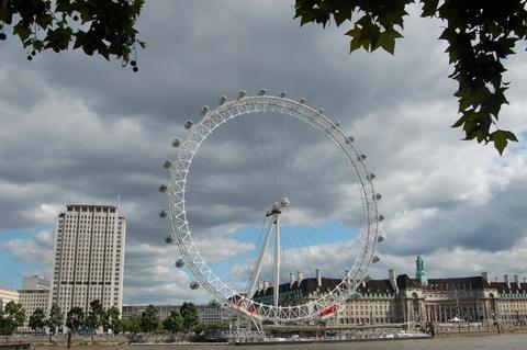 engagement rings London
